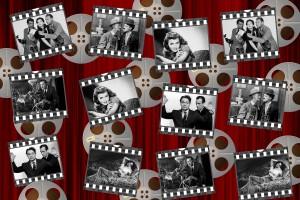 movies-1167319_1920